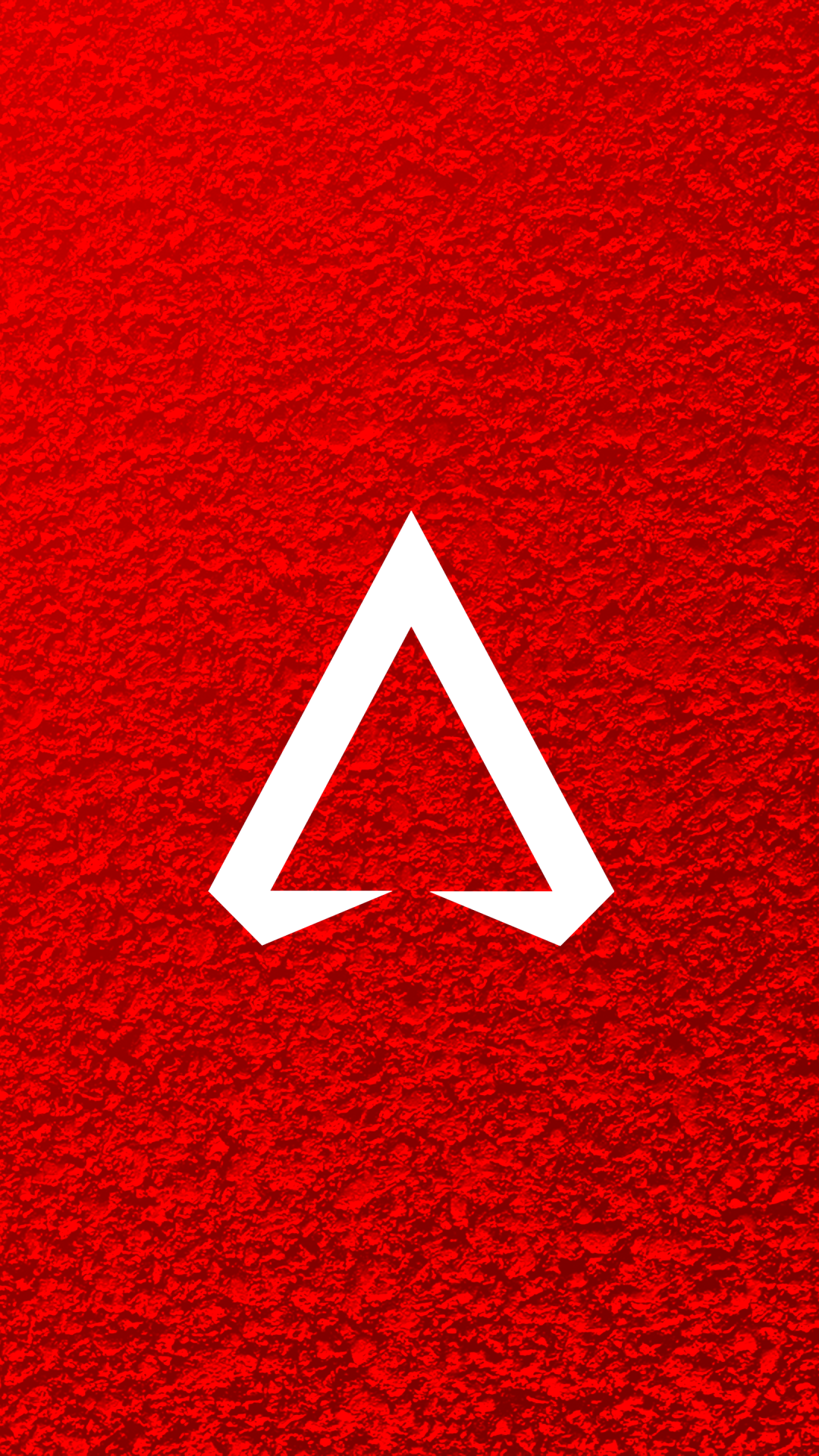 Apex Legends Crypto Phone Wallpaper