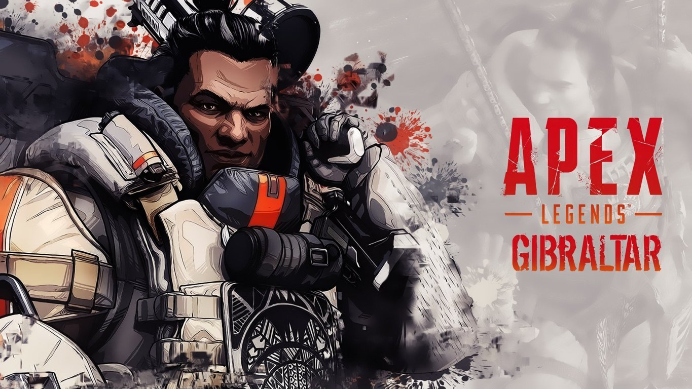 Apex Legends Got Users First 24 Hours Ea Hopes It'll Grow In
