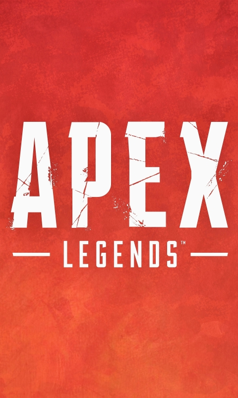 Apex Legends Iphone 7 6 Plus And Pixel Xl One Plus 3 3t 5 Wallpaper Hd Minimalist 4k Wallpaper Image Photo 6s
