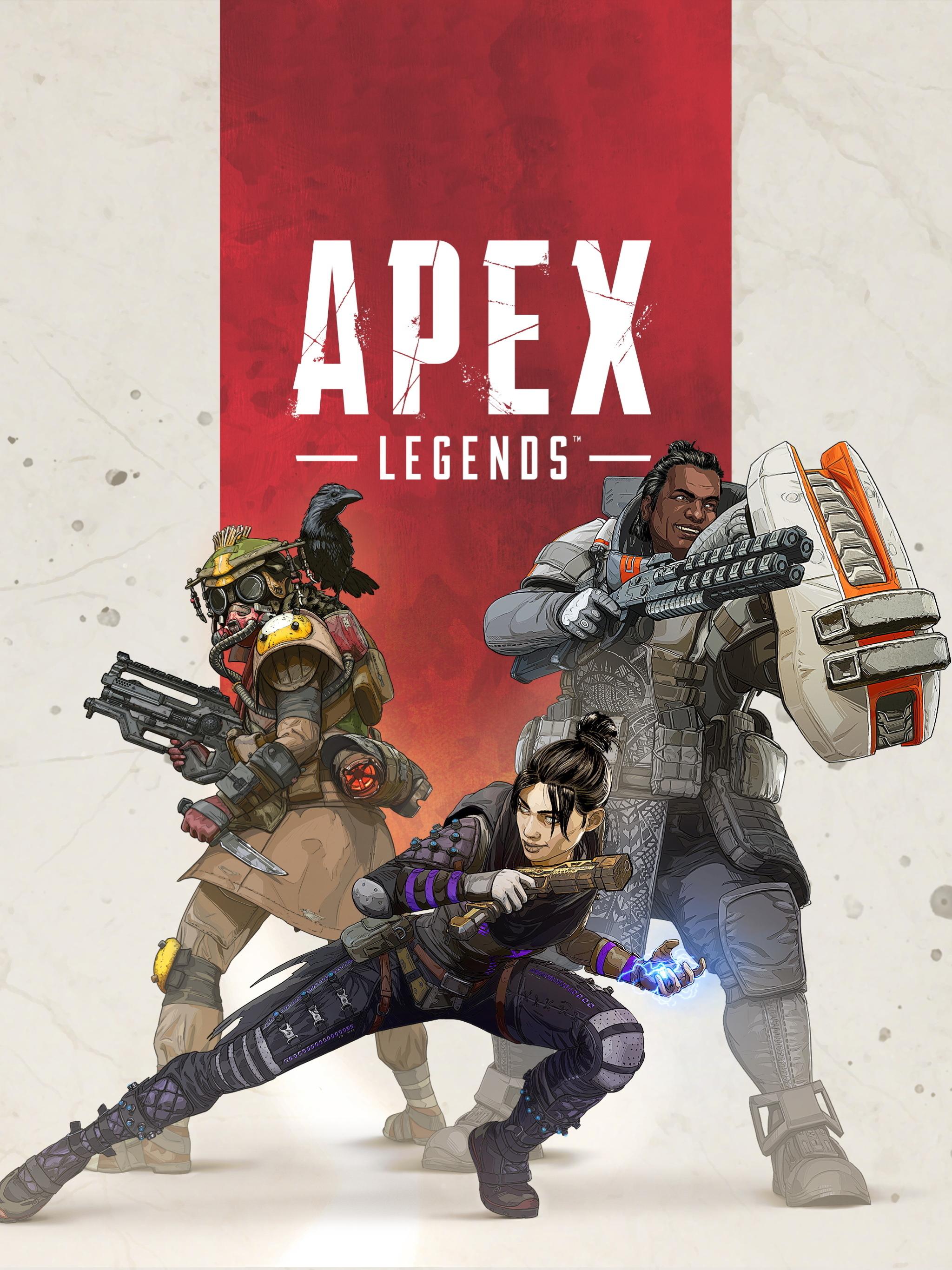 Apex Legends Pathfinder Legends Apexlegendas Apex Legendas Apex Legendas Apex Legends Pathfinder Mob Apex Logo Game Character Design Legend Pathfinder