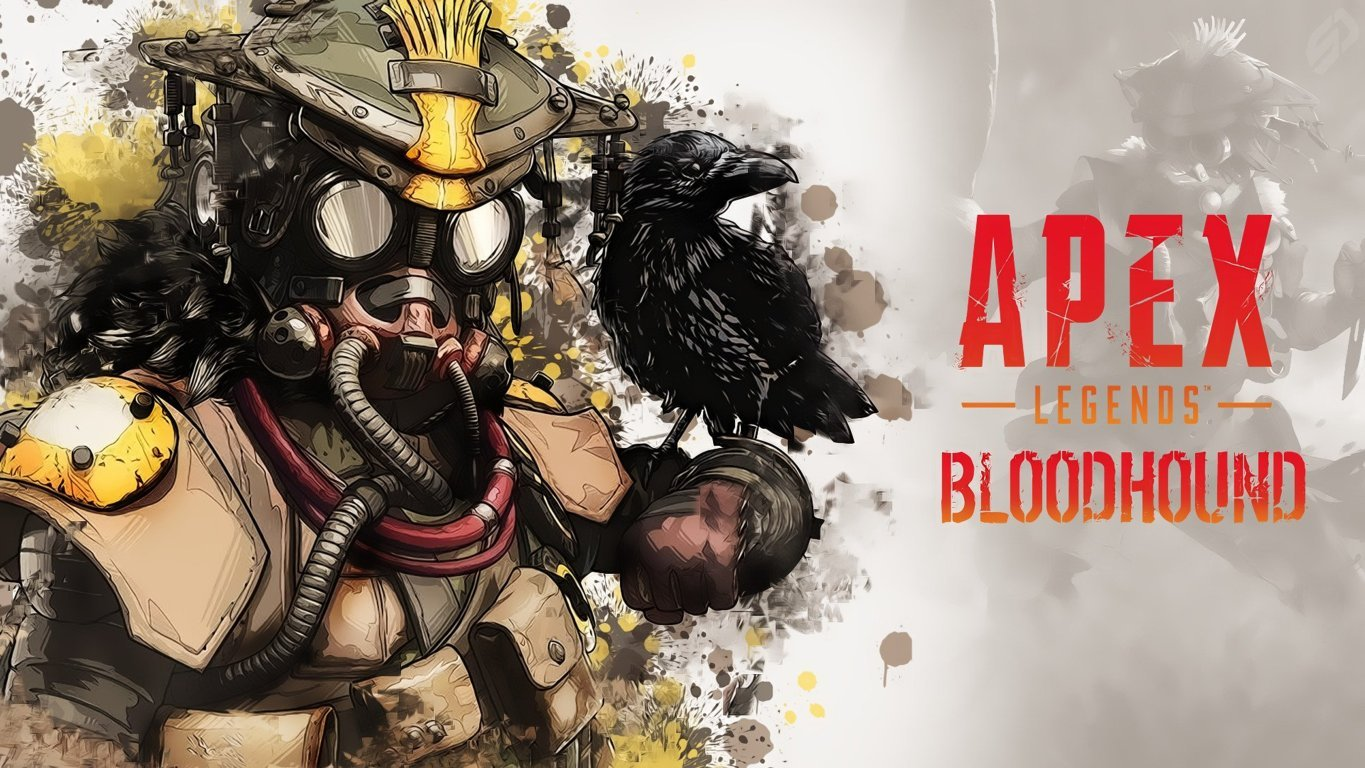 Apex Legends Proves The Royale Fad Is Just Getting Started Battle