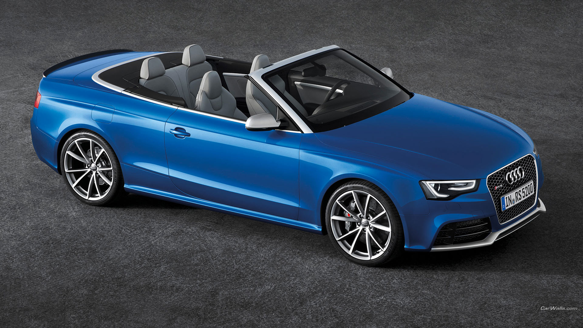 Audi Wallpaper 4k Ultra Picture Download Free Hd