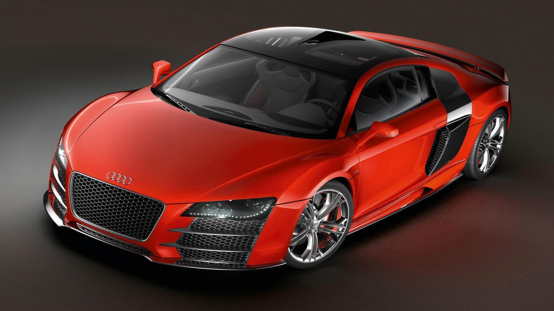 Audi Wallpaper Background In For Free Download Hd