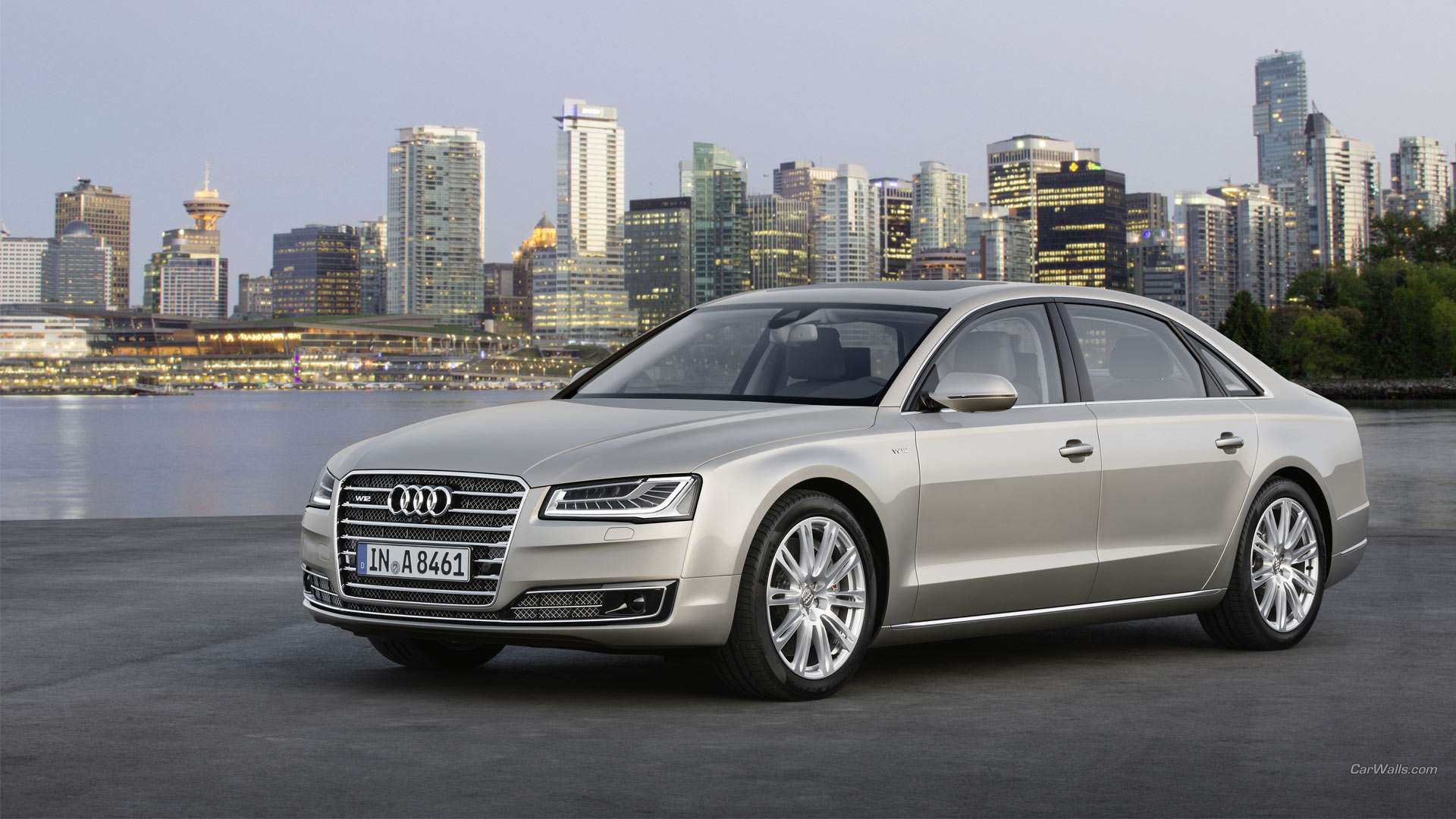 Audi Wallpaper Background In For Free Hd