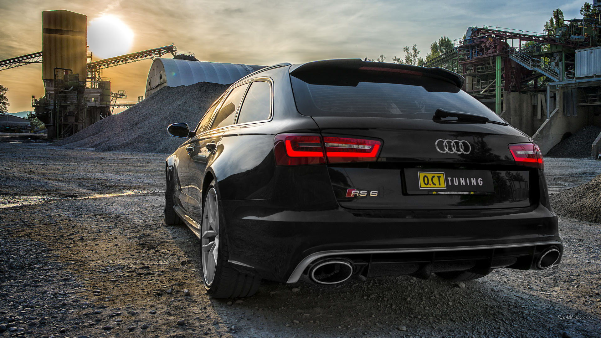 Audi Wallpaper Find Hd For Free Wallpaper