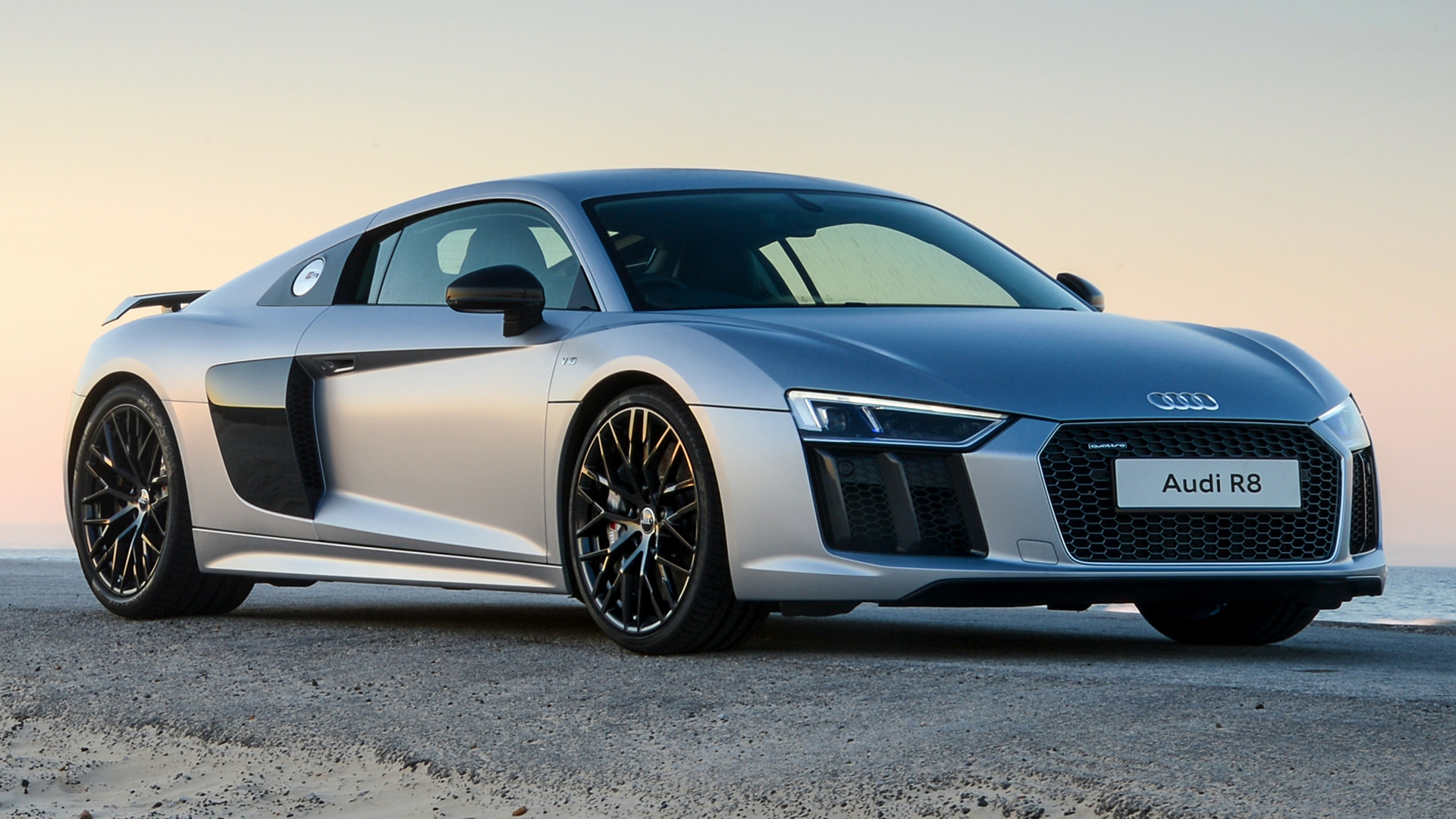 Audi Wallpapers Backgrounds In For Free Download Hd