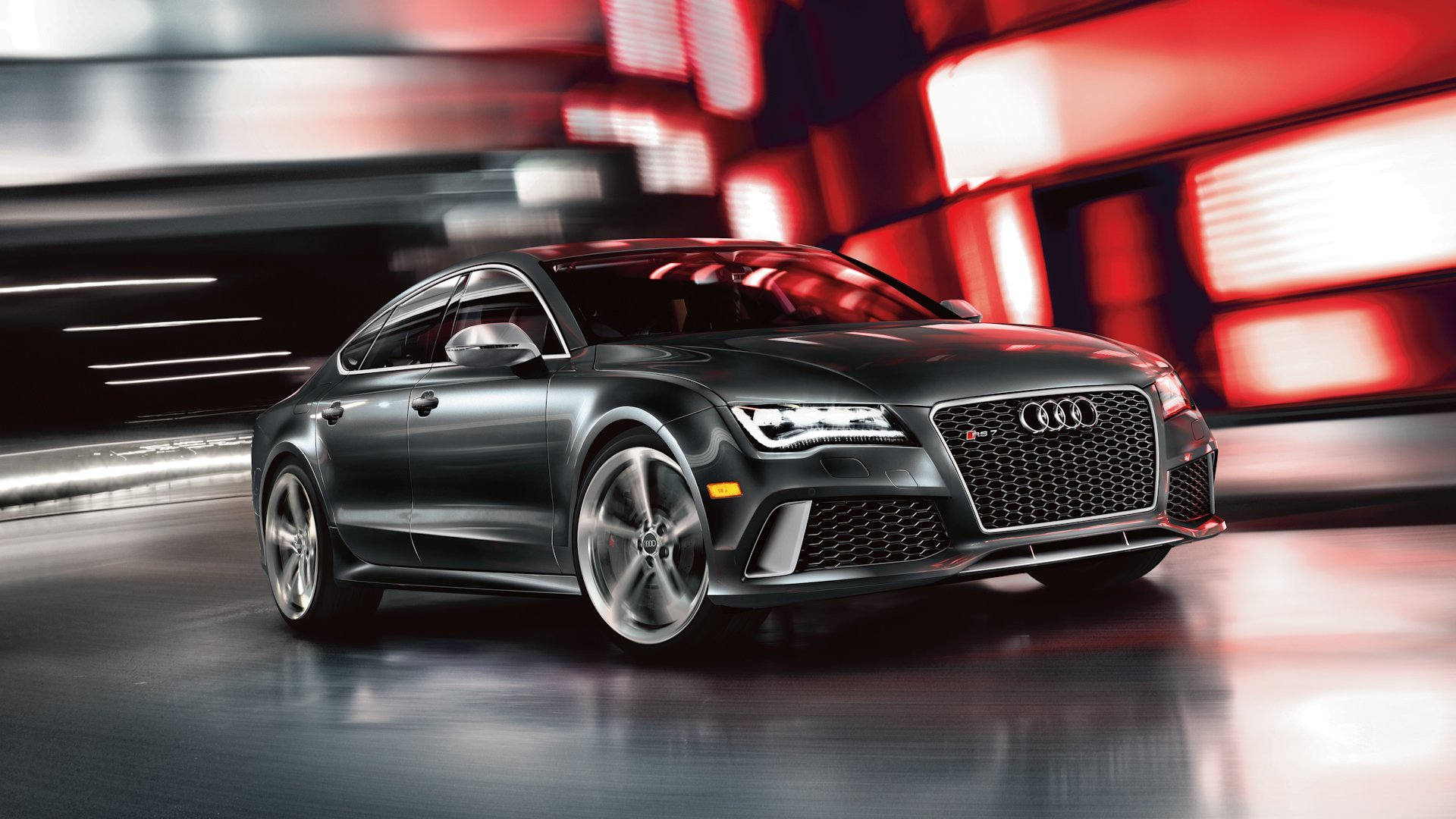 Audi Wallpapers Iphone Free Sports Car Full Hd Cars Download
