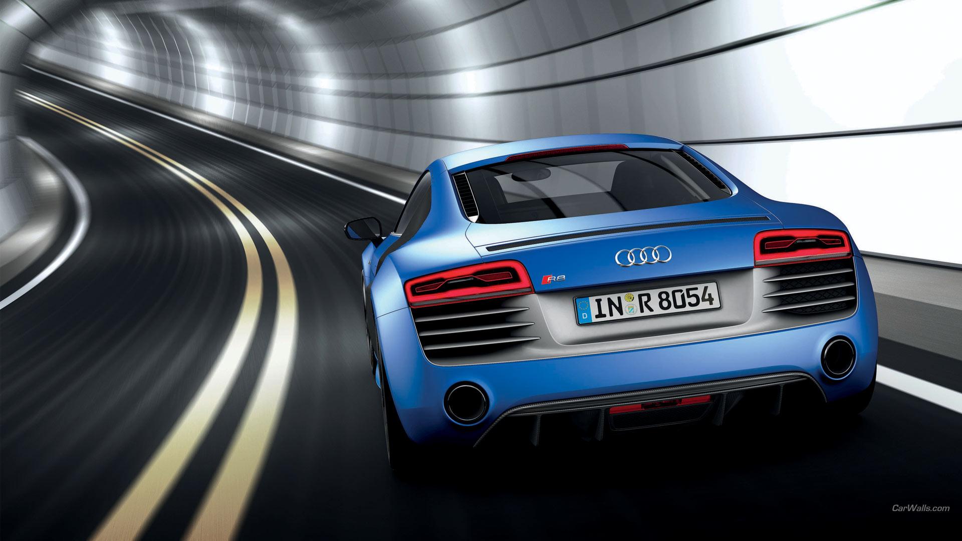 Audi desktop wallpaper Gallery
