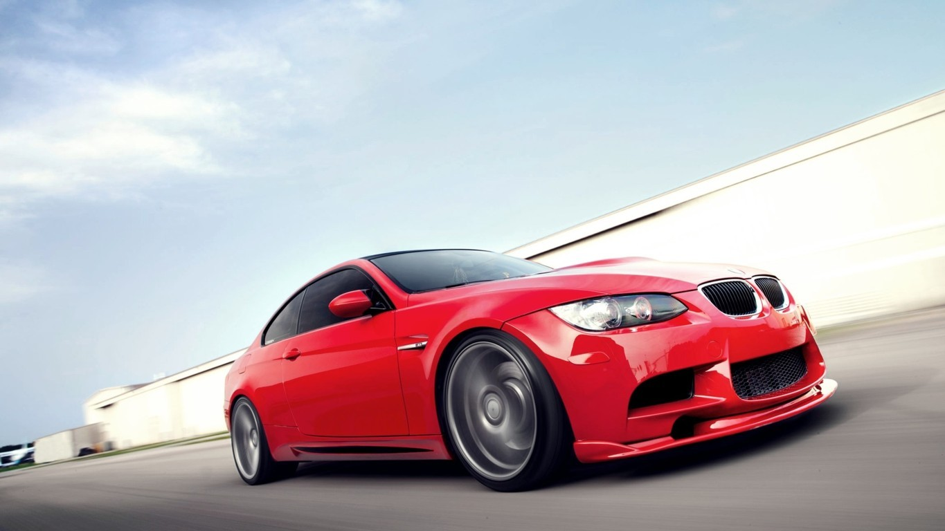 BMW M5 Backgrounds Download Free