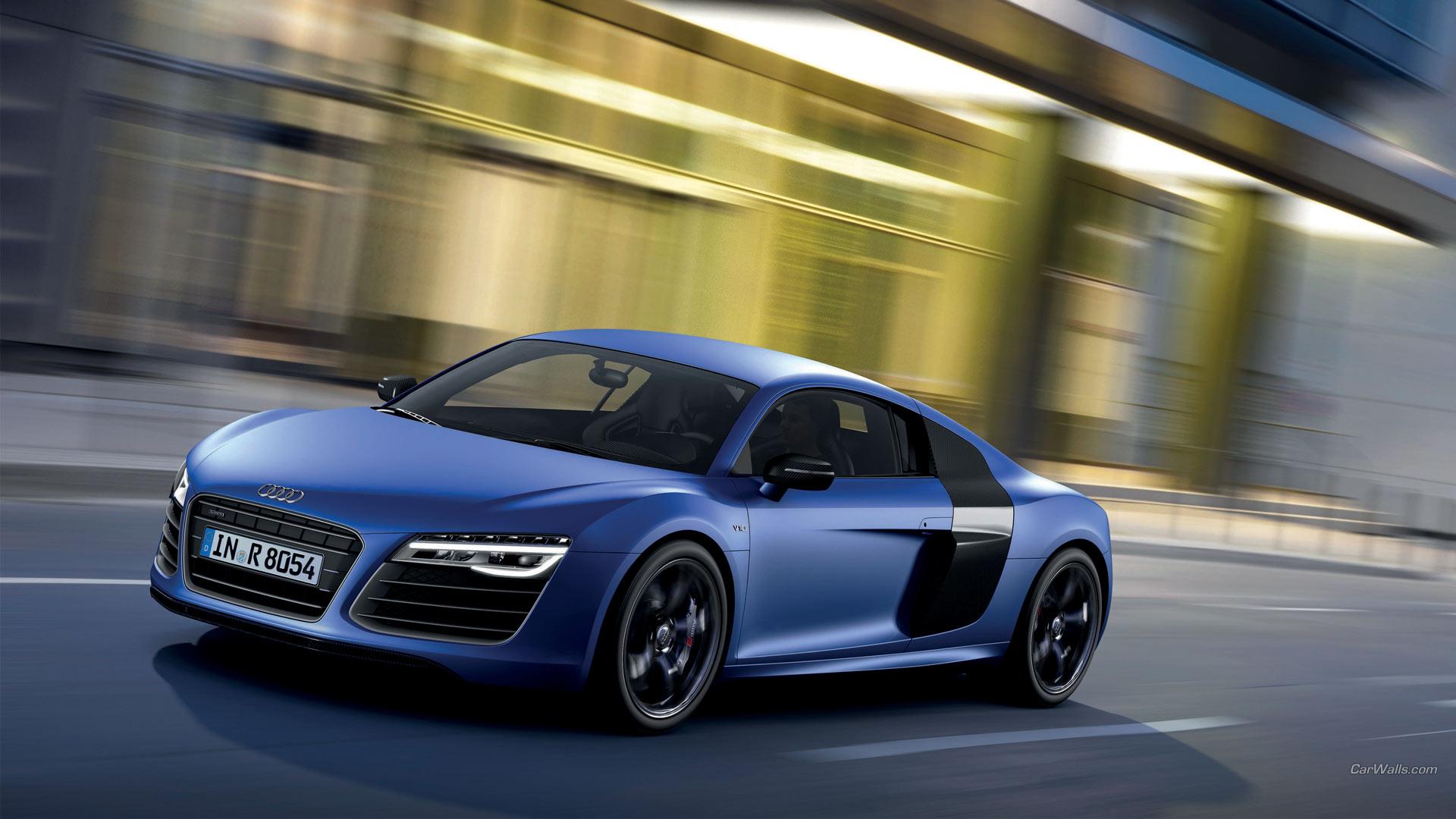 Best Audi Car Photo Hd Wallpaper Download