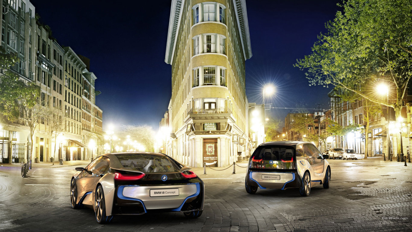 Best Bmw Wallpapers For & Tablets In Hd For Download Desktop