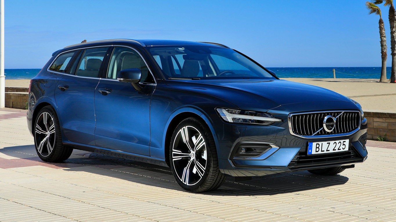 Best Volvo Cars Hd Pictures Backgrounds Downloads Wallpapers