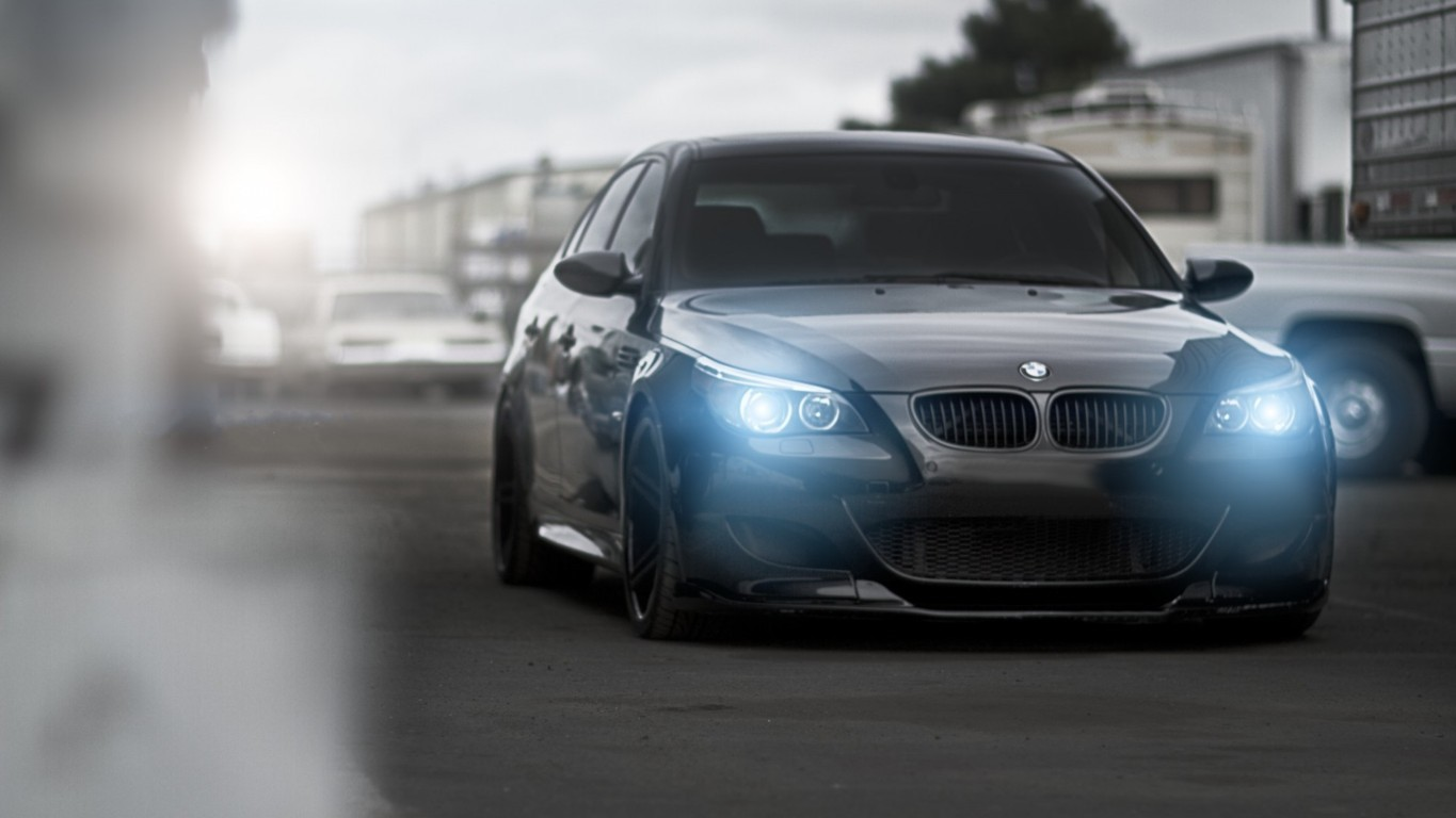 Bmw 4k Hd Cars Wallpapers Image Backgrounds Photos And Pictures 4k
