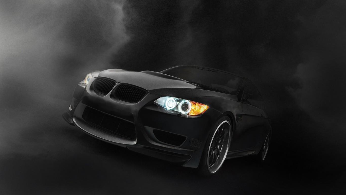 Bmw Car Wallpaper Wallpaper Free Download About Wallpaper For