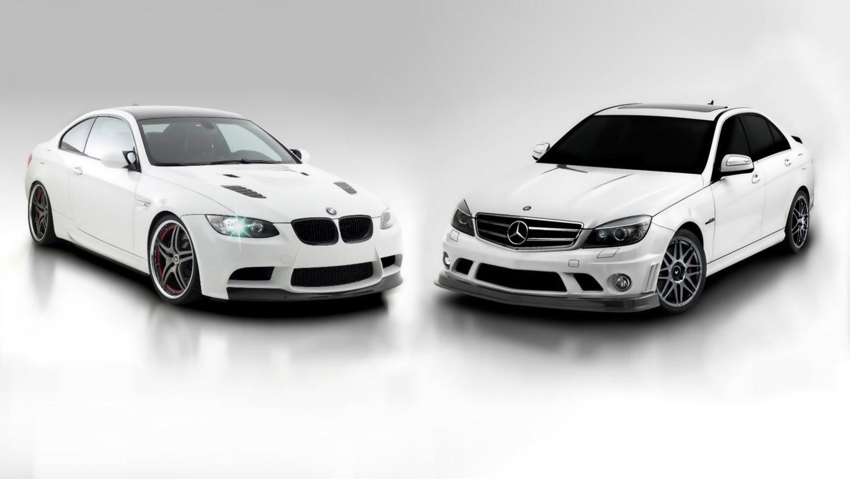 Bmw Cars Wallpaper Hd Desktop Pics Widescreen Background Car For