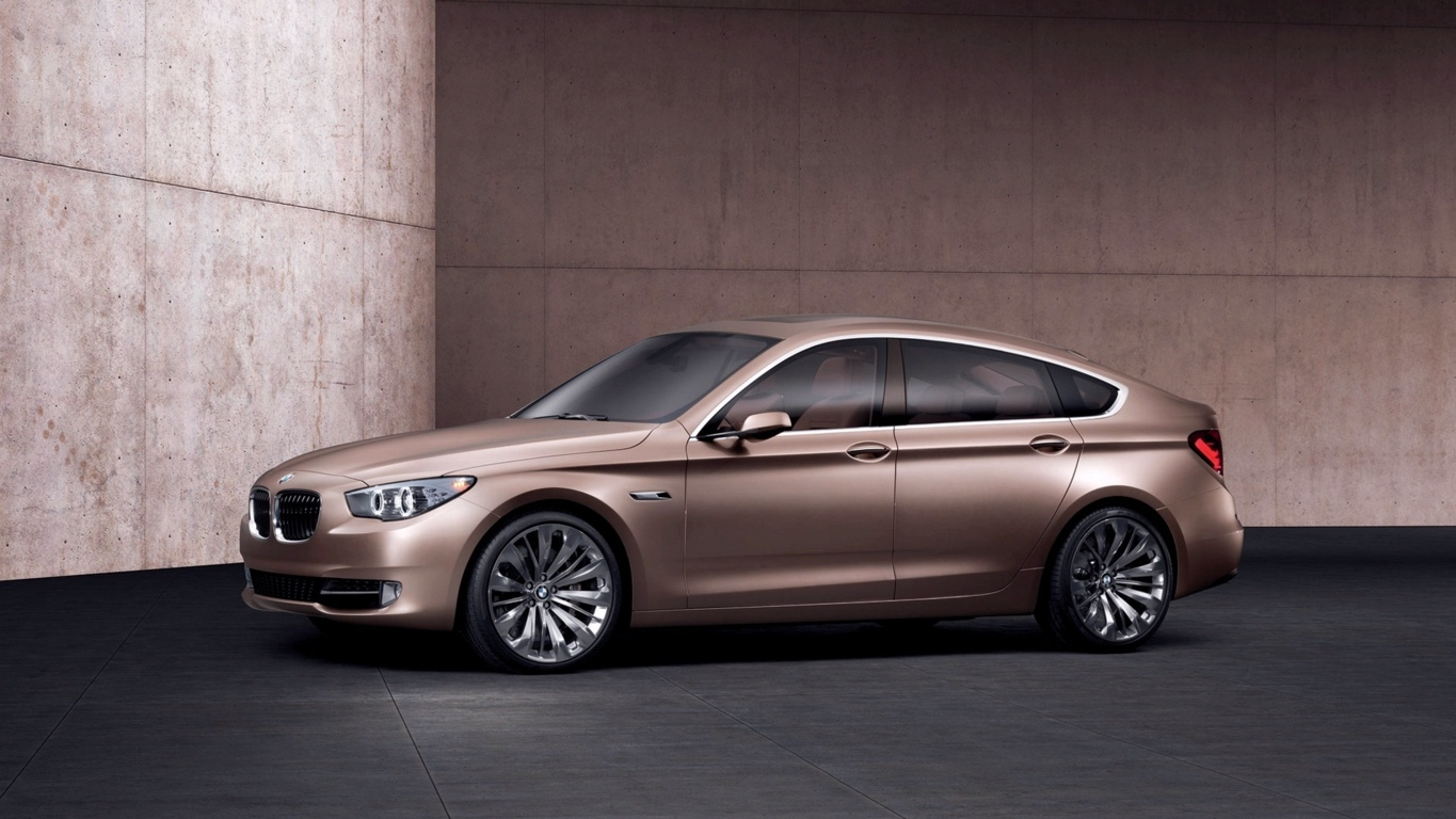 Bmw Cars Wallpaper Perfect Automotive Ideas With Bmw Cars About