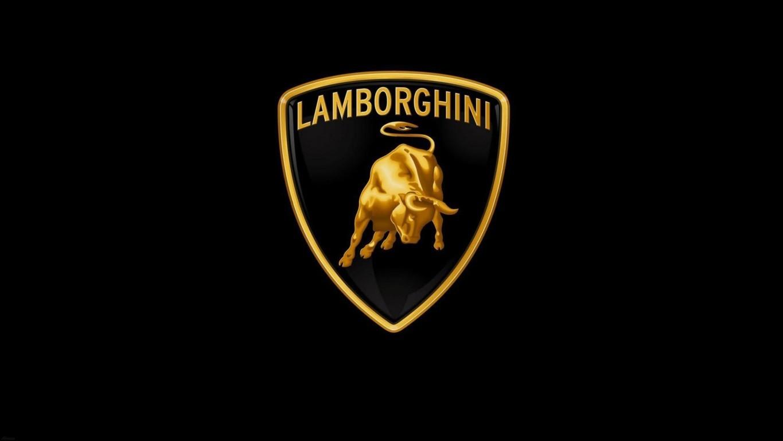 Cars Lamborghini Aventador By Desktop Phone Tablet Wallpaper