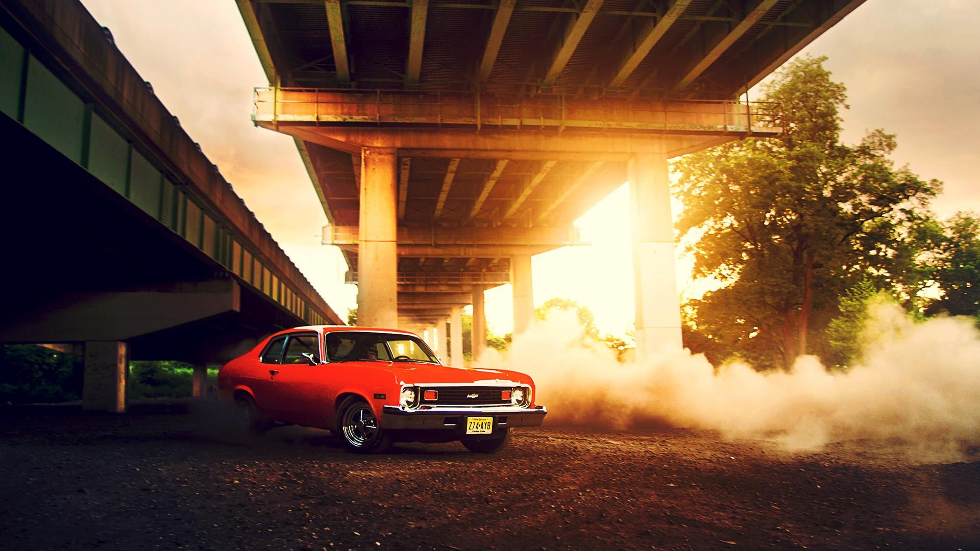 Chevrolet Corvette Stingray C7 Cars 4k Wallpapers Image Hd