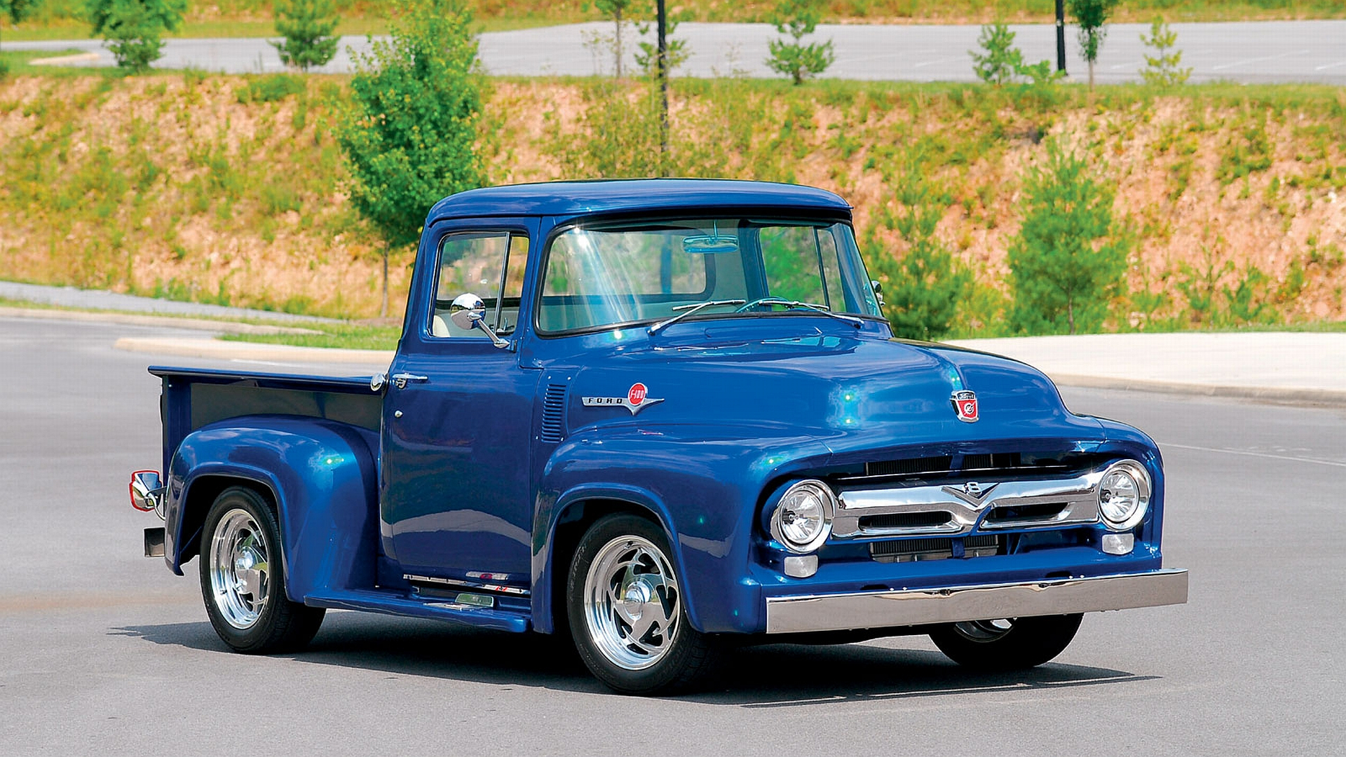 Chevrolet Hd Wallpaper And Image Wallpaper Background