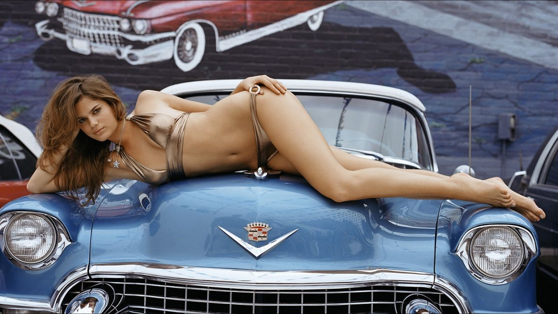 Chevrolet Picture Free Hd Of Classic Race Sports Image