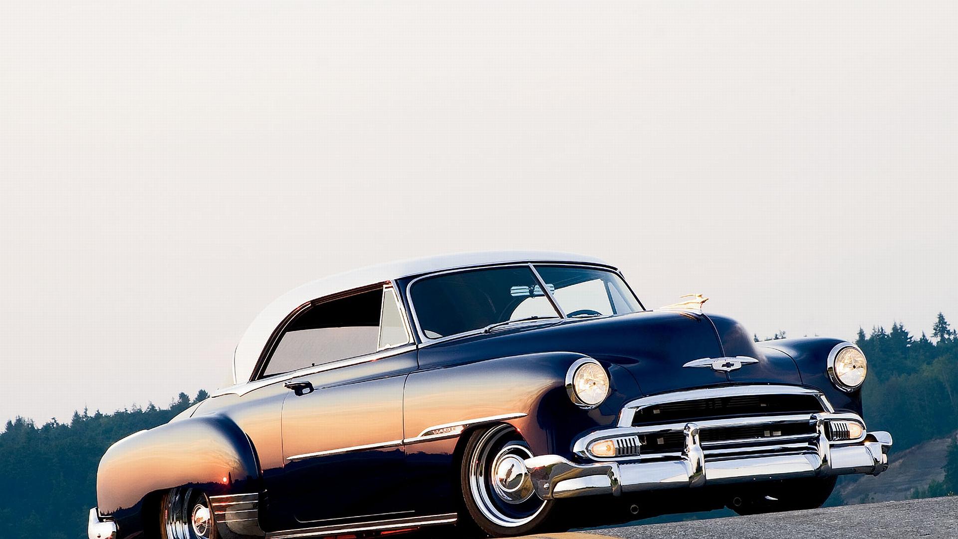Chevrolet wallpaper Chevrolet stock photos
