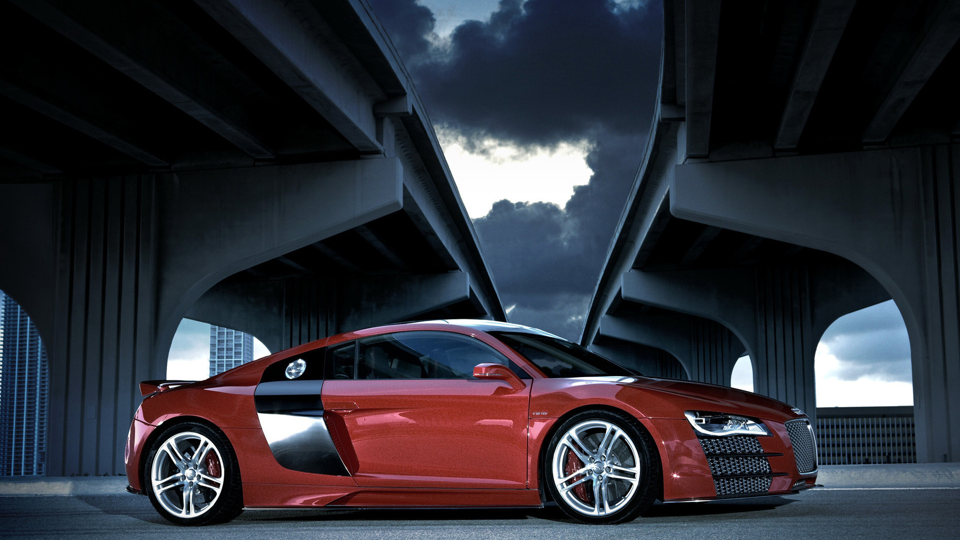 Collection Of Audi Wallpaper Hd Wallpaper Audi On