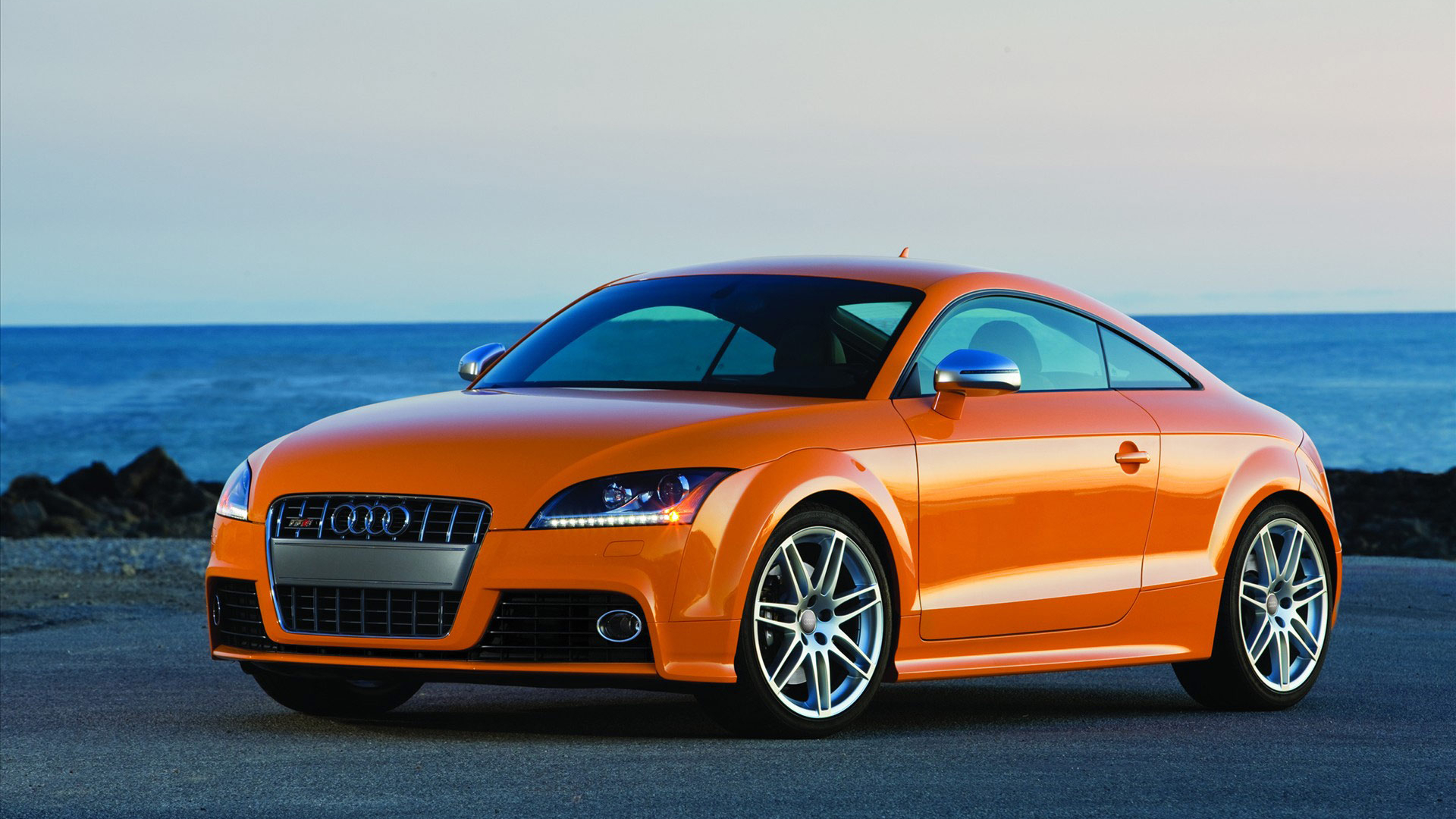 Collection Of Audi Wallpapers Hd Wallpapers Audi On