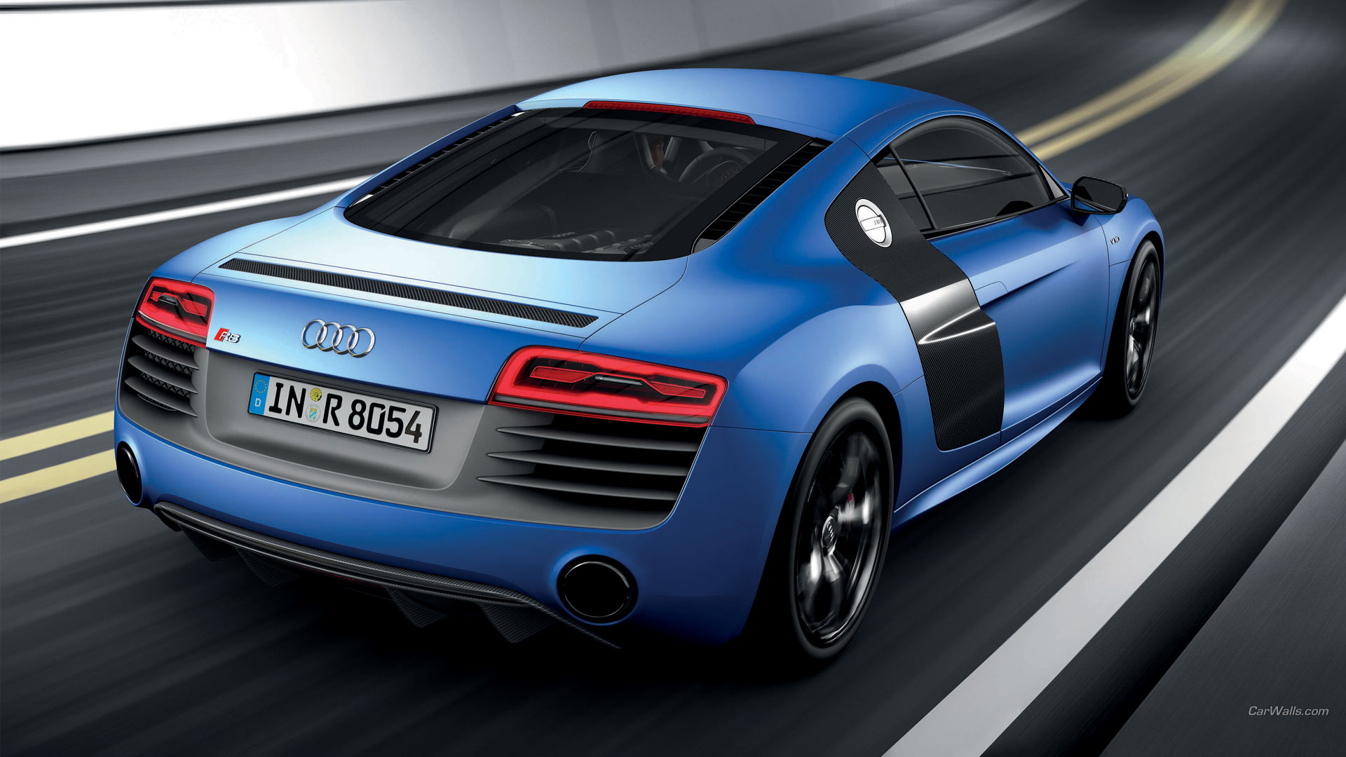 Cool Hd Audi Wallpaper Free Download Hd For