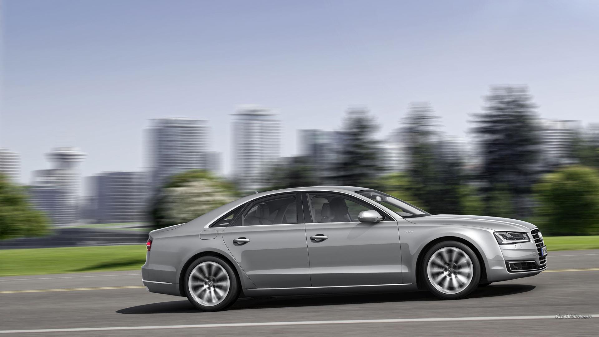 Cool Hd Audi Wallpaper Free Downloads For