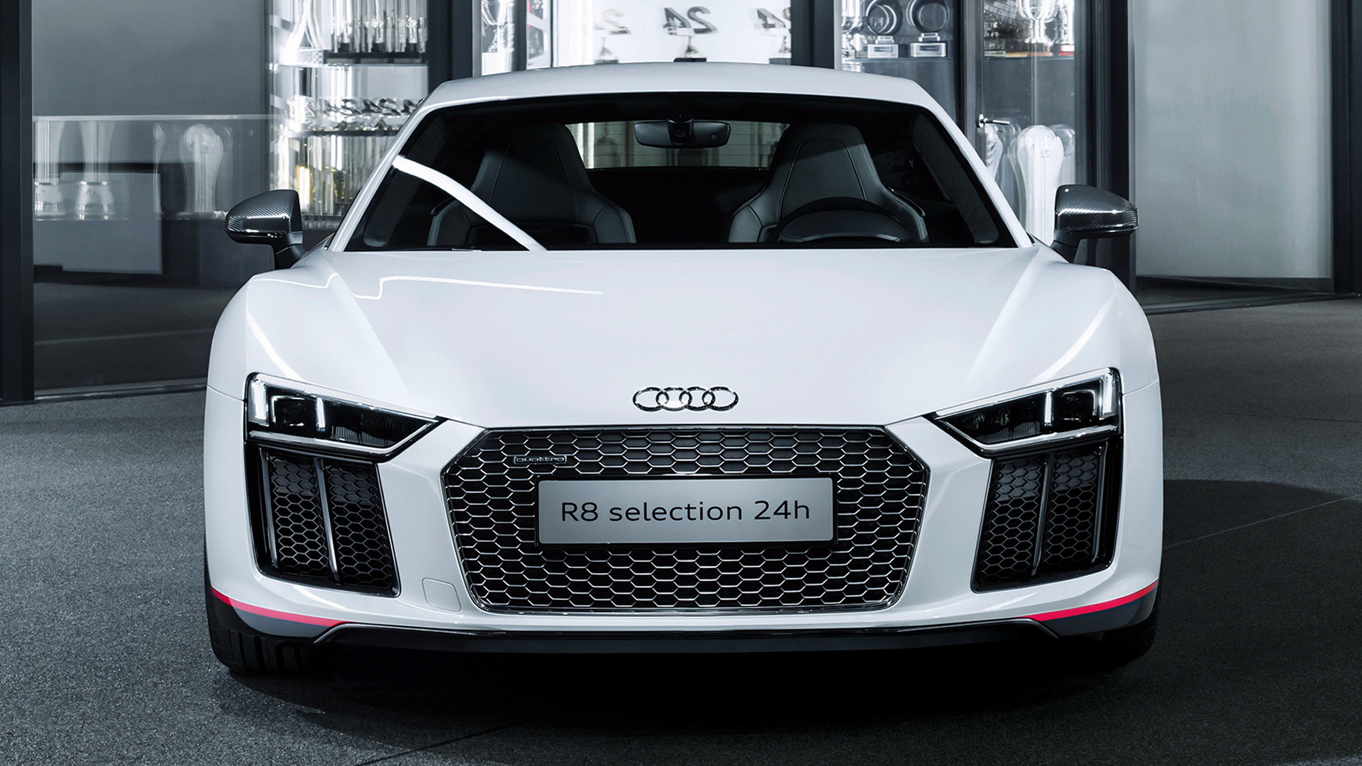 Cool Hd Audi Wallpapers Free Download Audi Wallpapers For