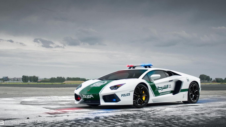 Download Full Hd Lamborghini Hd Wallpapers