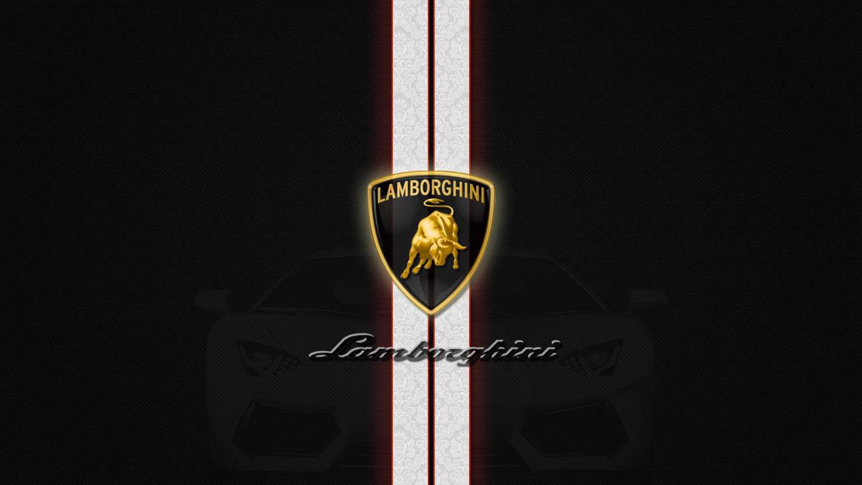 Download Lamborghini Wallpaper In For Desktop And Mobile Here Hd