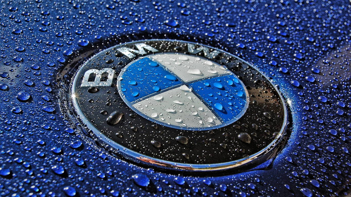 Download The First Bmw Wallpapers M2