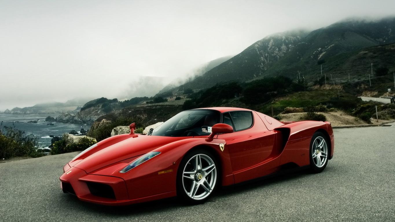 Ferrari 458 Italia 2013 Hd Car Wallpaper Wallpaper