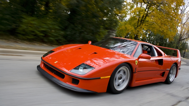 Ferrari 458 Wallpaper Wallpaper 10 Tens Of Thousands Hd Studio