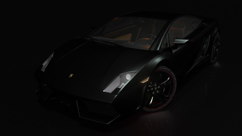 Ferrari HD Wallpaper and Background