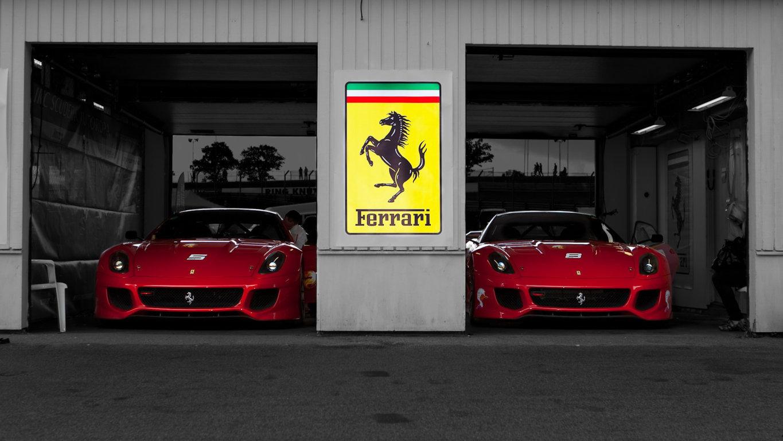 Ferrari Hdq Wallpaper High Background Zbz Definition