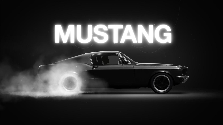 Ford Mustang Shelby Gt500 3 Wallpaper Hd Car Wallpaper Id 4k