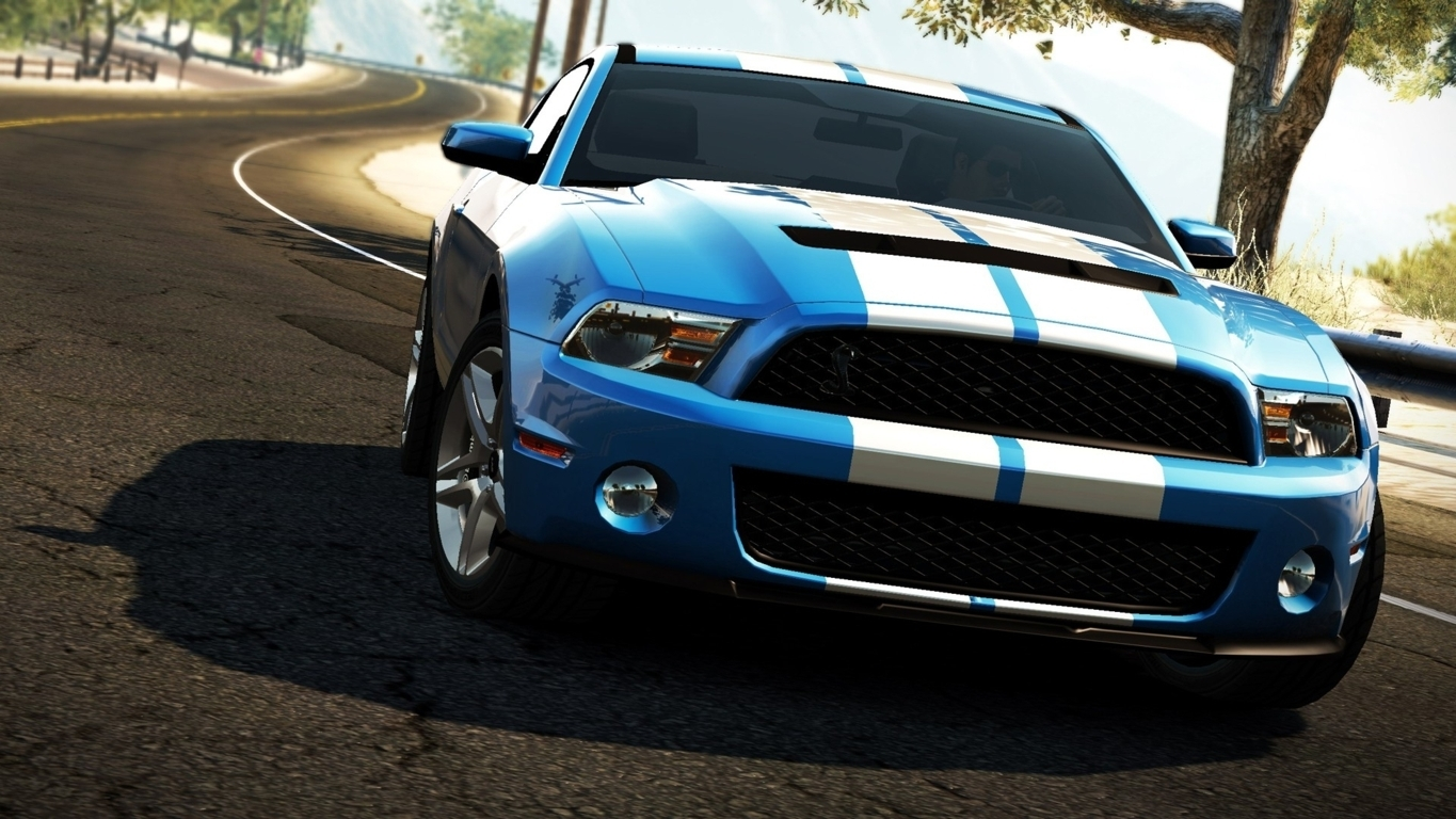 Ford Mustang Wallpaper Amazing Cover Ford Mustang Hdq