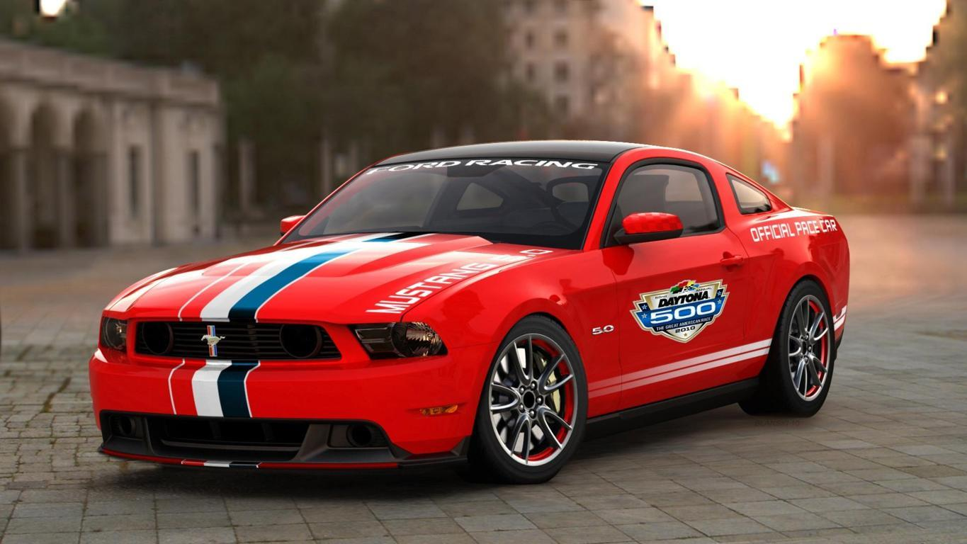 Ford Mustang Wallpaper Ford Background And Image Mustang