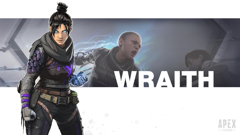 Fortnite Apex Legends Wallpaper Legends Beats Fortnite Apex