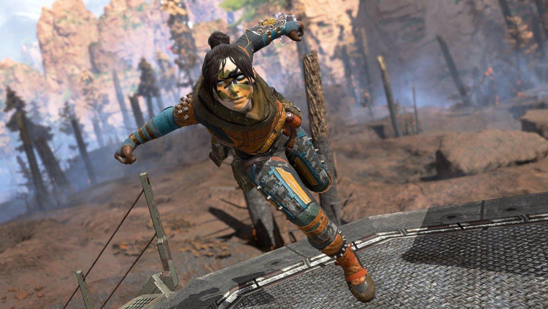 Fortnite Vs Apex Legends Fortnite Aimbot Xbox One No Wallpaper