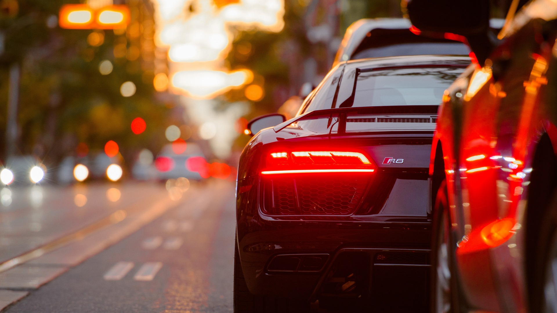 Free Audi Wallpapers High Long Wallpapers Quality