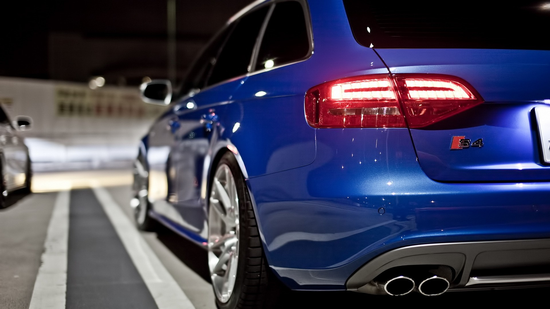Free Audi Wallpapers Long Wallpapers
