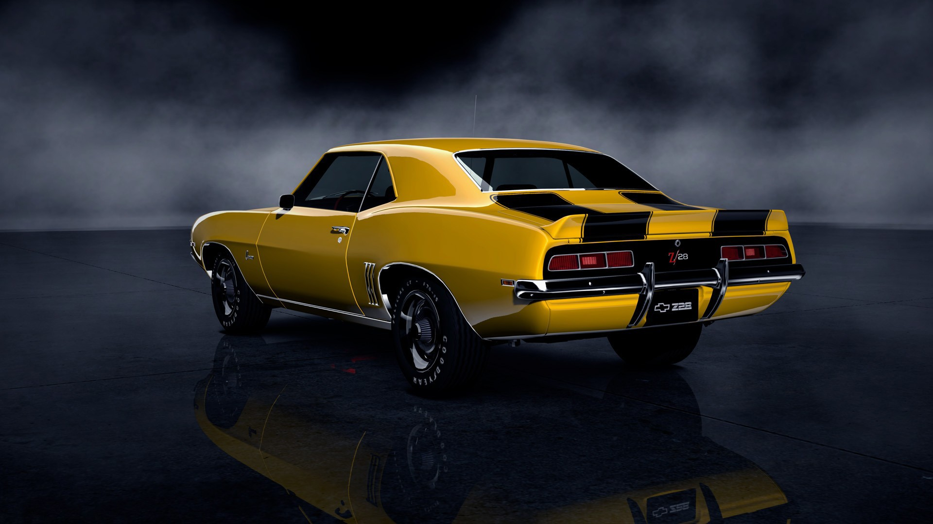 Free Download Fantastic Chevrolet 22 Quality Hd Image