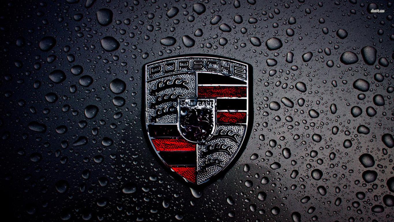 FunMozar The Classic Porsche Cars