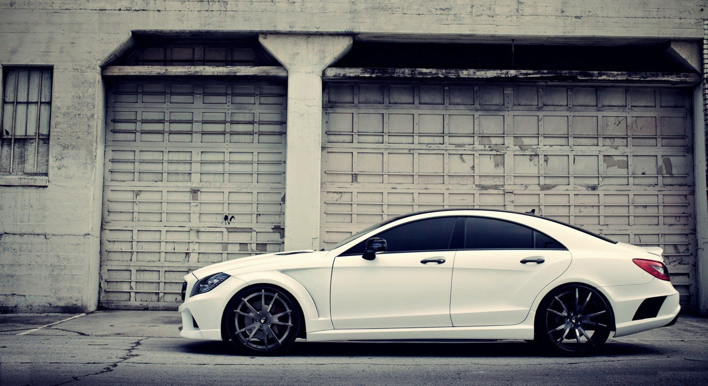 Hd Backgrounds And Wallpapers Mercedes Benz For Download Hd Of