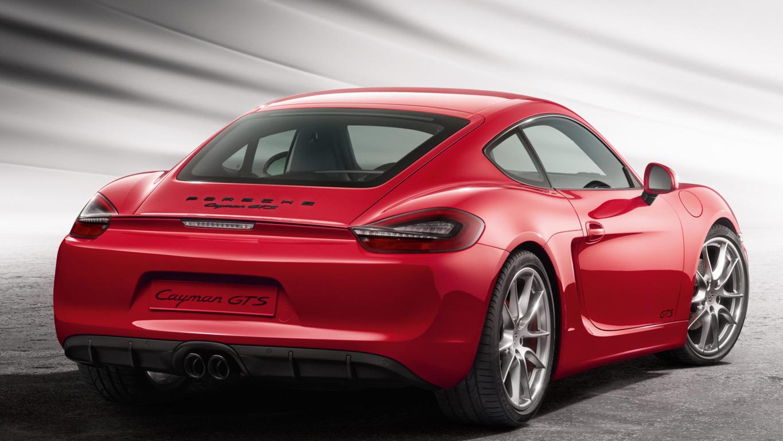 Hd Wallpapers Glamorous Porsche Porsche Wallpapers