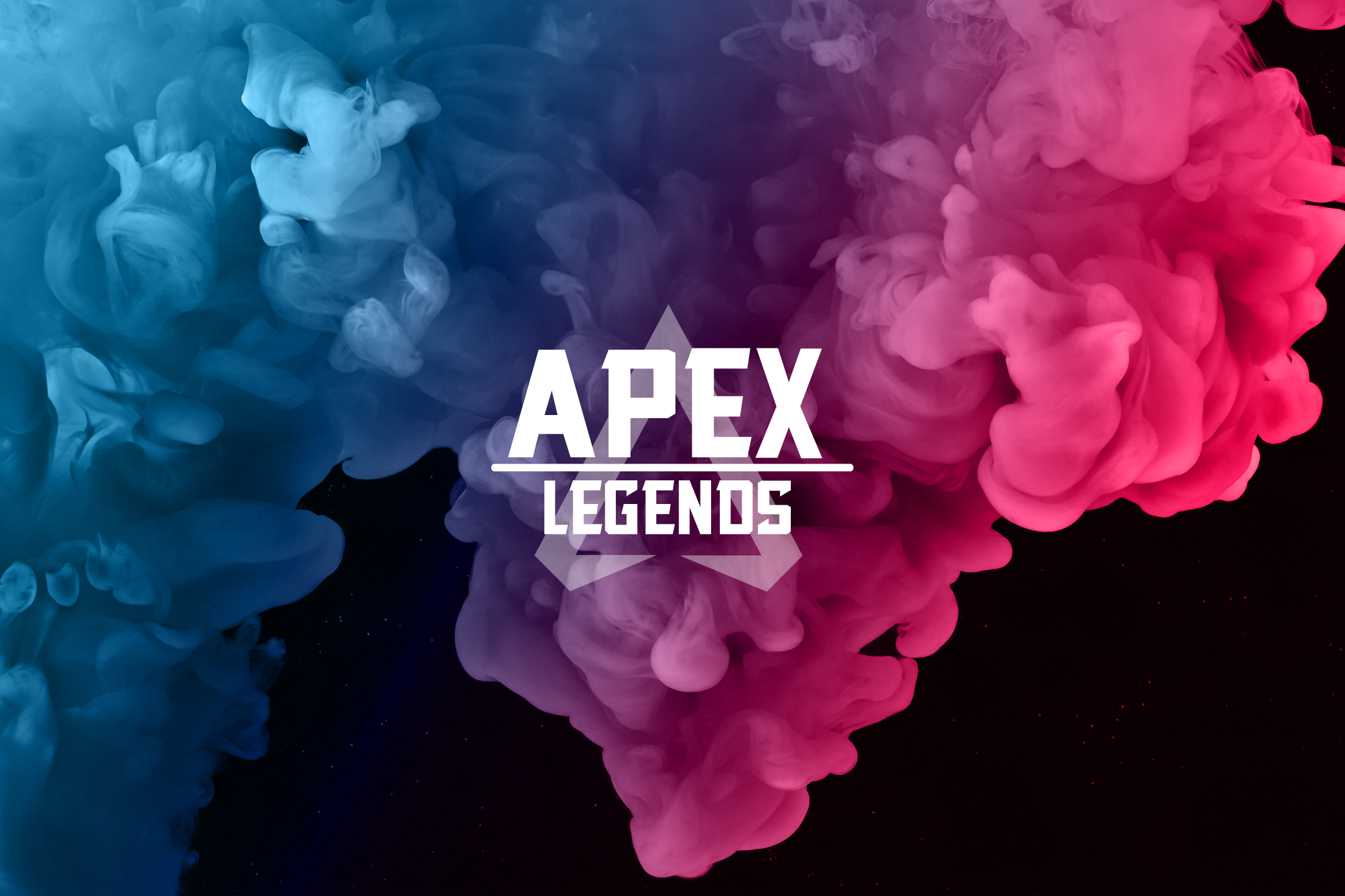 I Need An Apex Wallpaper Hd Preferably For The Iphone Legends