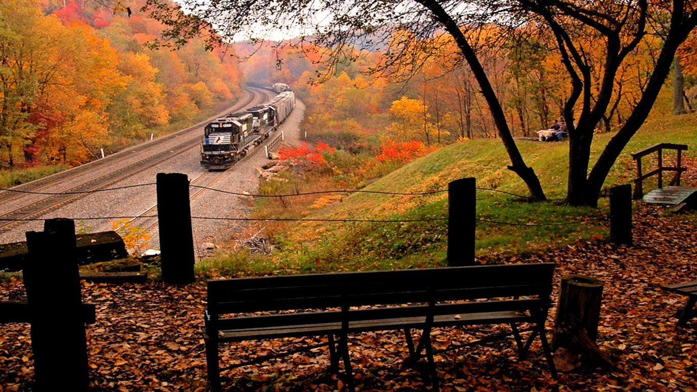 Indian Trains Hd Wallpapers Wallpapers